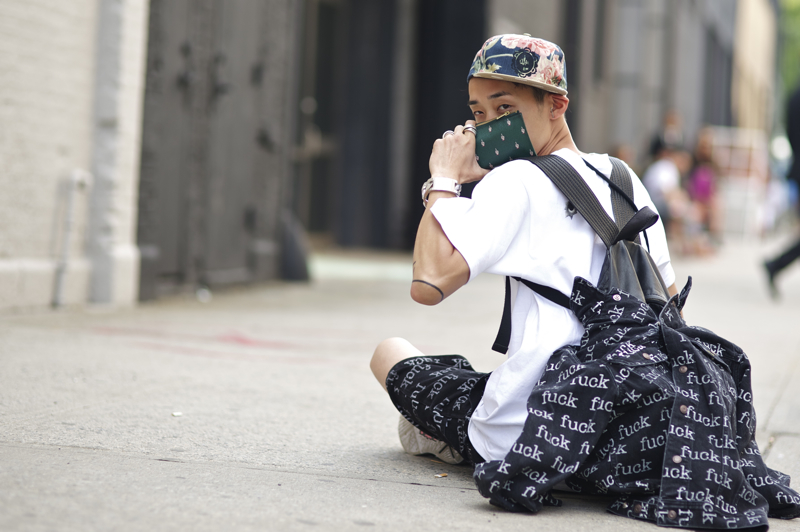 YoungJunKoo+Supreme+Undercover+Celine+WerkstattMunchen+Mark+McNairy+New+Amsterdam+NYFW+An+Unknown+Quantity+New+York+Fashion+Street+Style+Blog.jpg