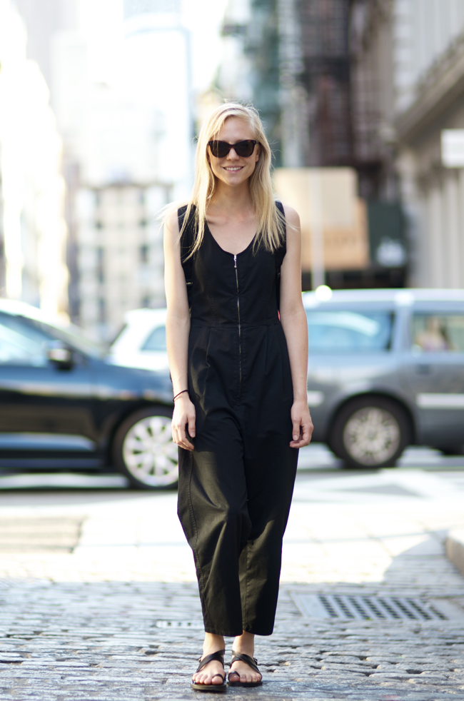Tiffany-Lambert-Greene-St-An-Unknown-Quantity-New-York-Fashion-Street-Style-Blog1.png