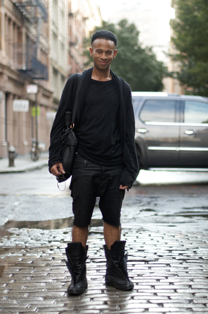 Daine-Walker-Wooster-St-An-Unknown-Quantity-Street-Style-Blog1.png