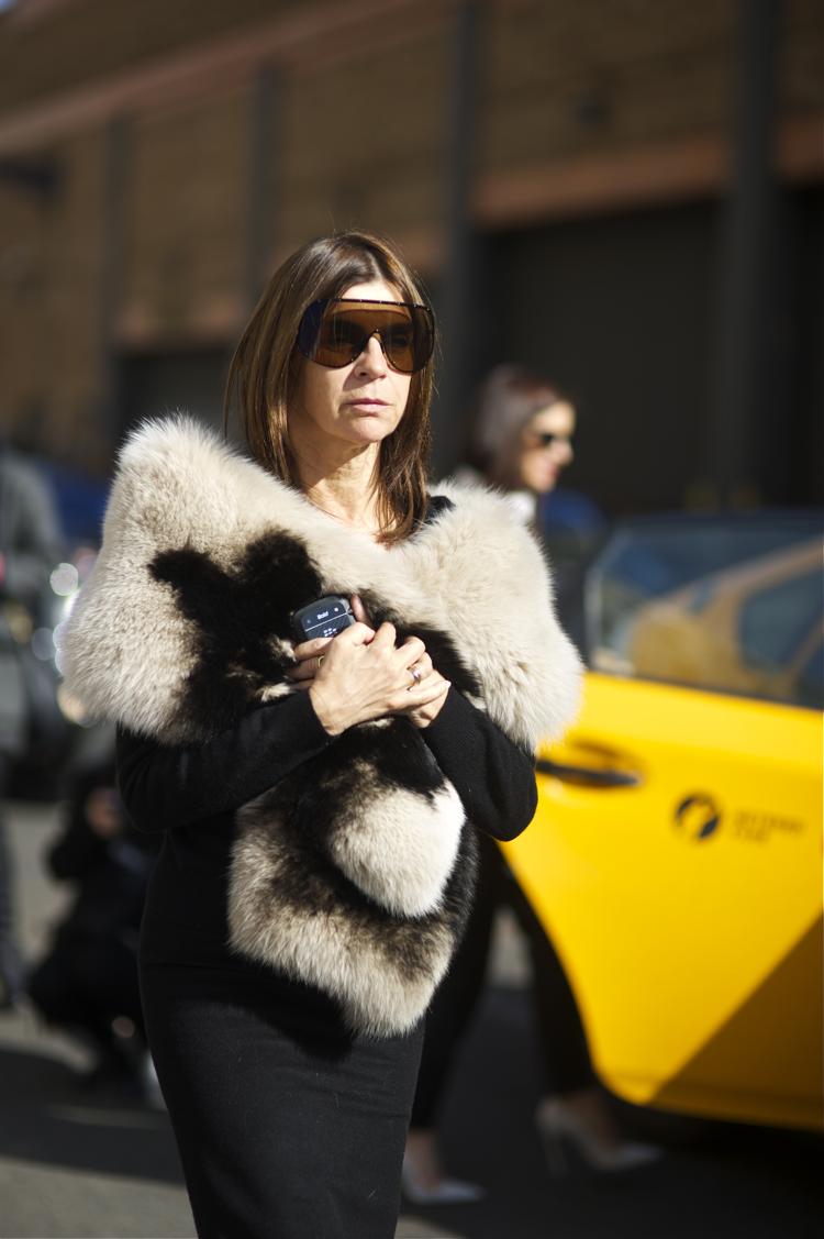 Carine+Roitfeld+Rick+Owens+Sunglasses+Ralph+Lauren+NYFW+MBFW+An+Unknown+Quantity+New+York+Fashion+Street+Style+Blog.png