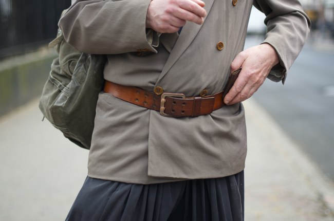 Jorg-Priesner-Mulberry-St-An-Unknown-Quantity-Street-Style-Blog3.png