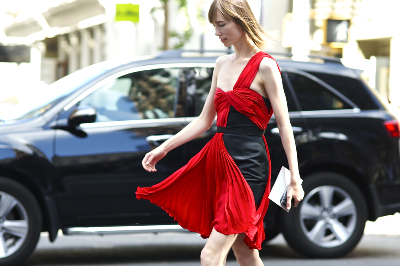 Anya+Ziourova+Jason+Wu+NYFW+An+Unknown+Quantity+New+York+Fashion+Street+Style+Blog.jpg