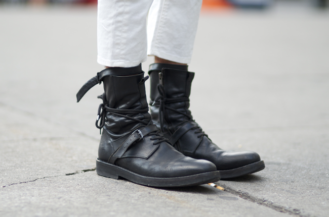 +Julien-Archer-Rutgers-St-An-Unknown-Quantity-New-York-Fashion-Street-Style-Blog4.png