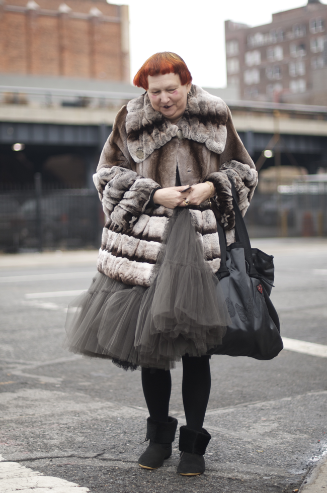 Lynn-Yaeger-An-Unknown-Quantity-Street-Style-Blog1.png