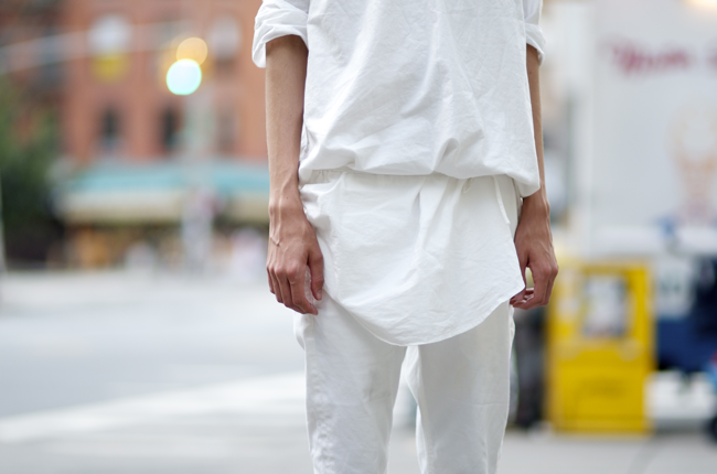+Julien-Archer-Rutgers-St-An-Unknown-Quantity-New-York-Fashion-Street-Style-Blog3.png