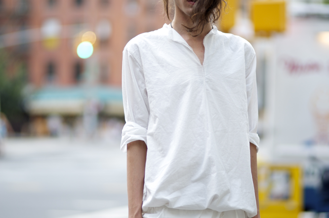 +Julien-Archer-Rutgers-St-An-Unknown-Quantity-New-York-Fashion-Street-Style-Blog2.png