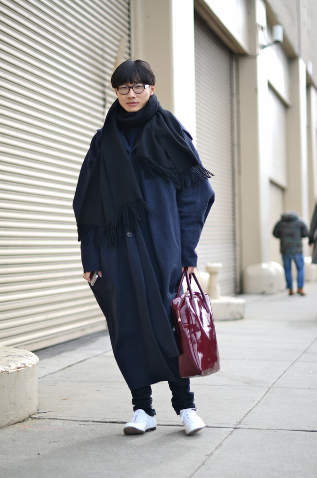An-Unknown-Quantity-Street-Style-Blog2.png