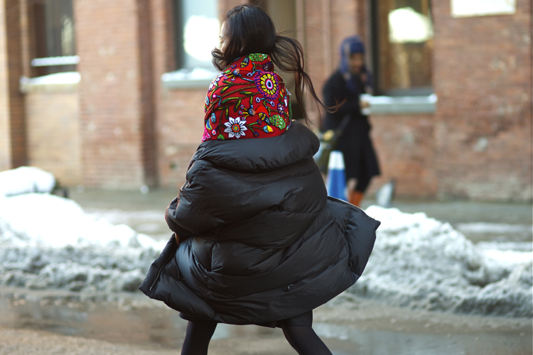 NYFW+MBFW+An+Unknown+Quantity+New+York+Fashion+Street+Style+blog.png