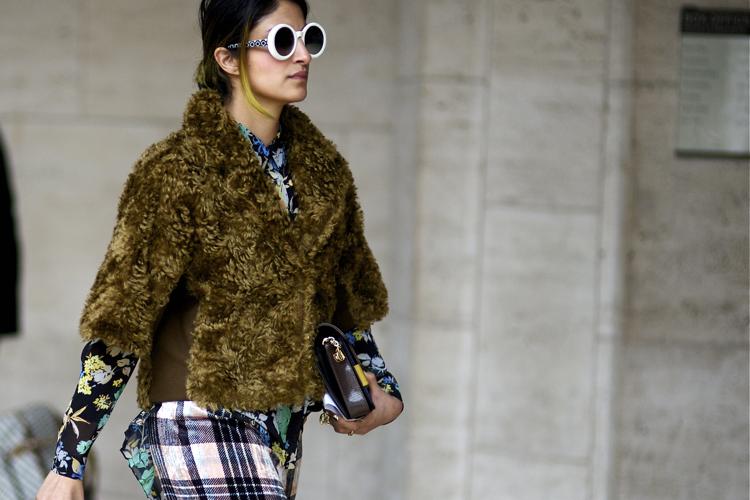 Preetma+Singh+NYFW+MBFW+An+Unknown+Quantity+New+York+Fashion+Street+Style+Blog1.png