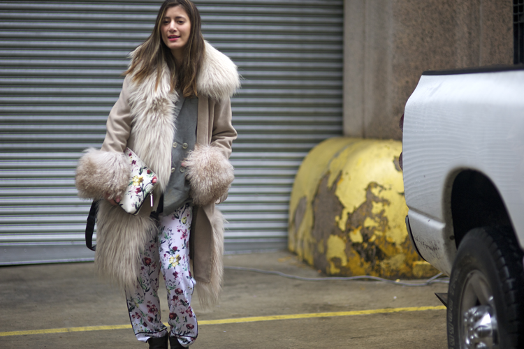 Marie+3.1+Phillip+Lim+NYFW+An+Unknown+Quantity+Street+Style+Blog.png