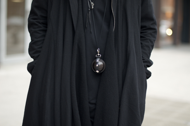 Antonio-Fiengo-West-14-St-An-Unknown-Quantity-Street-Style-Blog3.png