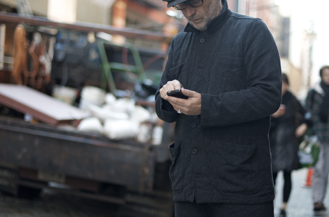 Nick-Lewin-Mercer-St-An-Unknown-Quantity-Street-Style-Blog3.png