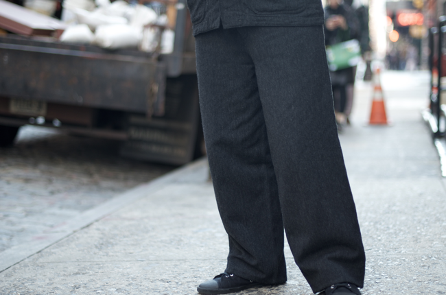 Nick-Lewin-Mercer-St-An-Unknown-Quantity-Street-Style-Blog2.png