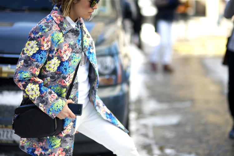 NYFW+MBFW+An+Unknown+Quantity+New+York+Fashion+Street+Style+Blo4%2560.png