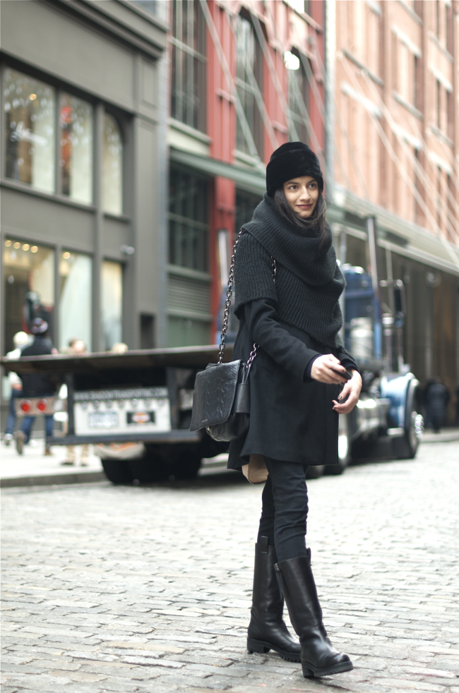 Khadija-Otero-Mercer-St-An-Unknown-Quantity-Street-Style-Blog1.png