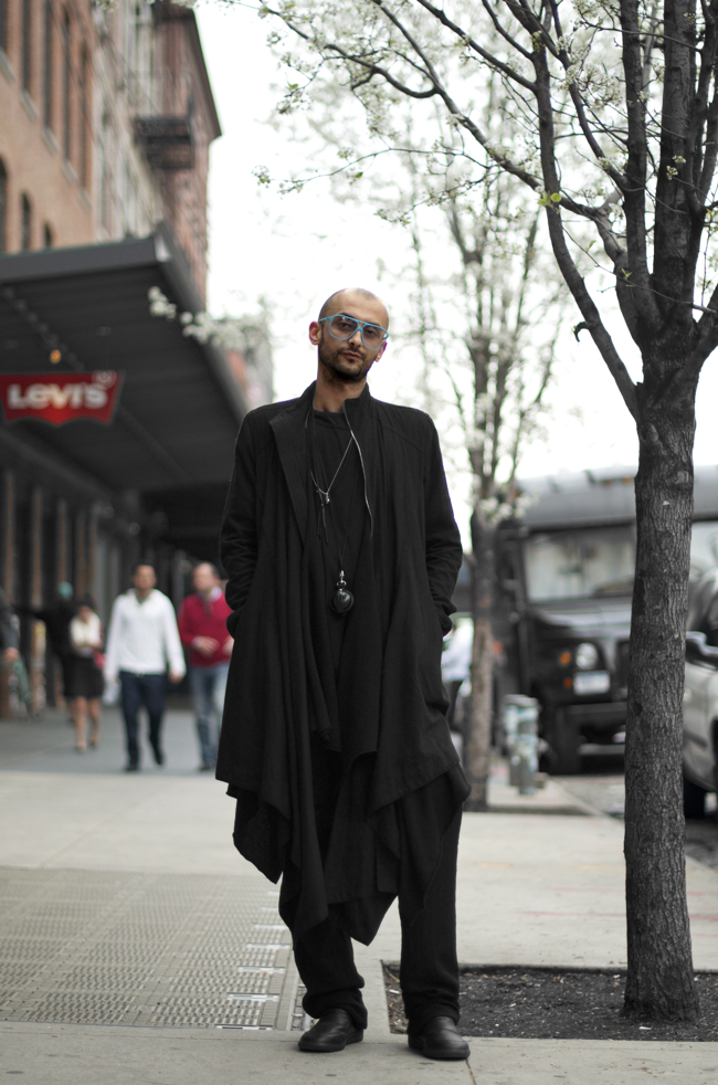 Antonio-Fiengo-West-14-St-An-Unknown-Quantity-Street-Style-Blog1.png