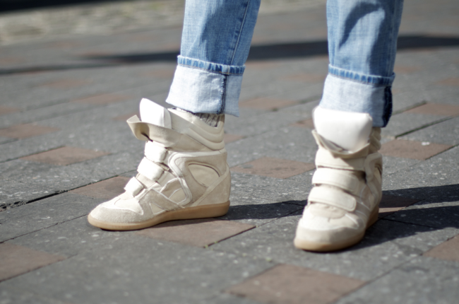 +Amy-Troost-Lafayette-St-An-Unknown-Quantity-Street-Style-Blog4.png