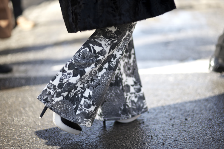 NYFW+MBFW+An+Unknown+Quantity+New+York+Fashion+Street+Style+Blog3.png