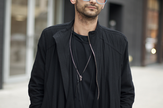 Antonio-Fiengo-West-14-St-An-Unknown-Quantity-Street-Style-Blog2.png