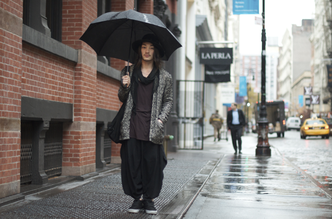 Zon-Chu-Greene-St-An-Unknown-Quantity-Street-Style-Blog1.png