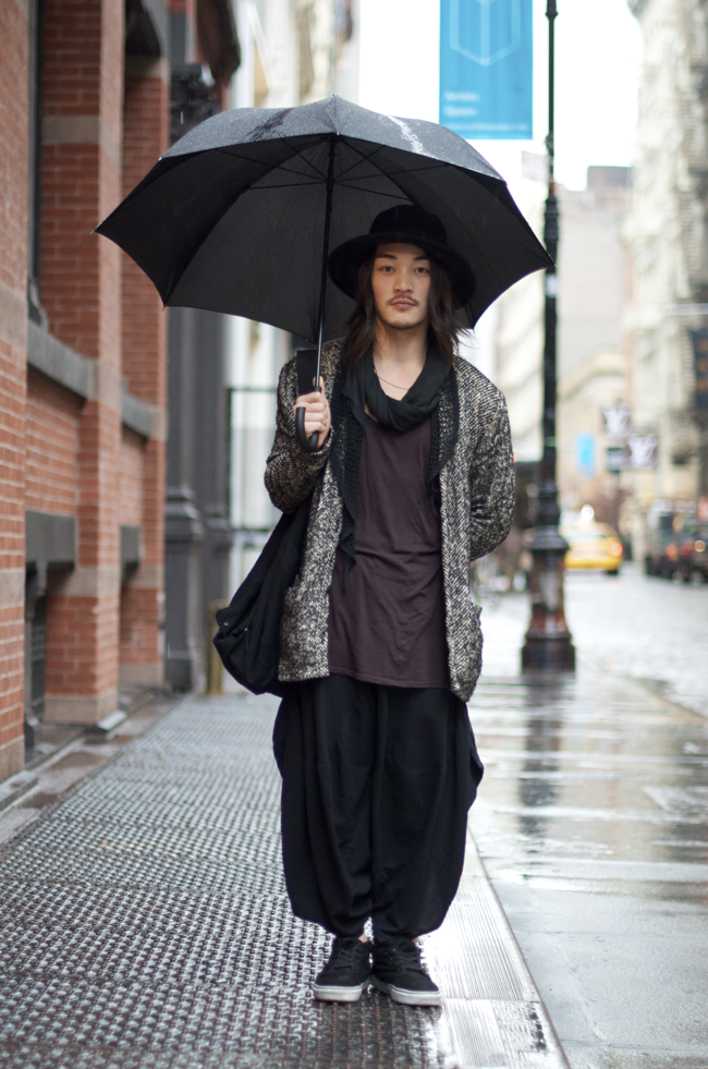 Zon-Chu-Greene-St-An-Unknown-Quantity-Street-Style-Blog3.png