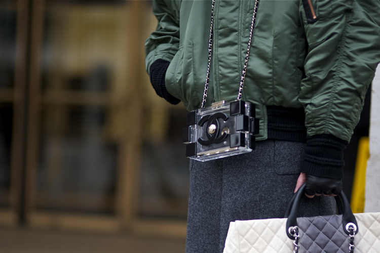 Kyle+Anderson+Chanel+Lego+Bag+An+Unknown+Quantity+New+York+Fashion+Street+Style+Blog+NYFW+MBFW.png