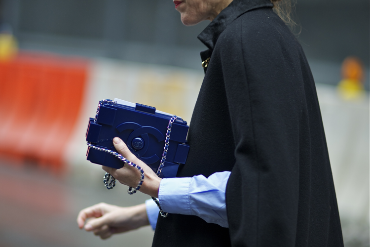 Annette+Weber+Chanel+Lego+Bag+An+Unknown+Quantity+New+York+Fashion+Street+Style+Blog+NYFW+MBFW.png