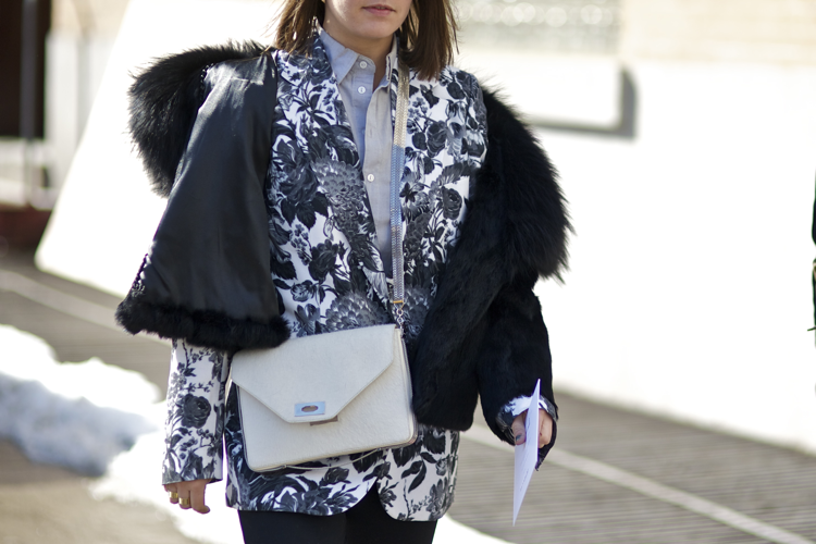NYFW+MBFW+An+Unknown+Quantity+New+York+Fashion+Street+Style+Blog2.png