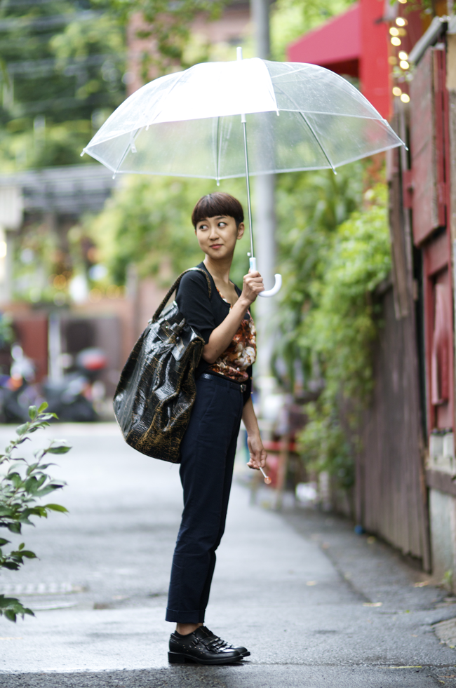 Mayu-Sosogi-Harajuku-Tokyo-Japan-An-Unknown-Quantity-New-York-Fashion-Street-Style-Blog1.png