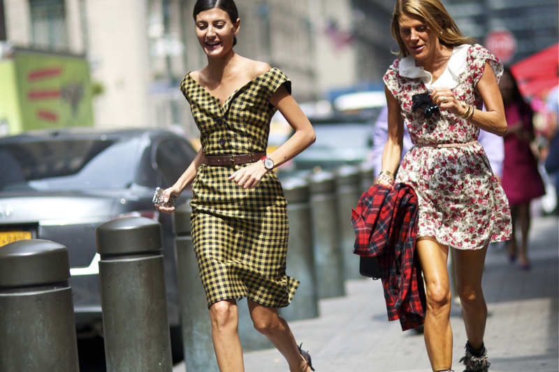 Giovanna+Battaglia+Anna+Dello+Russo+Diesel+Black+Gold+NYFW+An+Unknown+Quantity+New+York+Fashion+Street+Style+Blog.jpg
