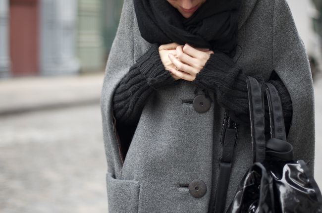 Anne-Koch-Greene-St-An-Unknown-Quantity-Street-Style-Blog2.png