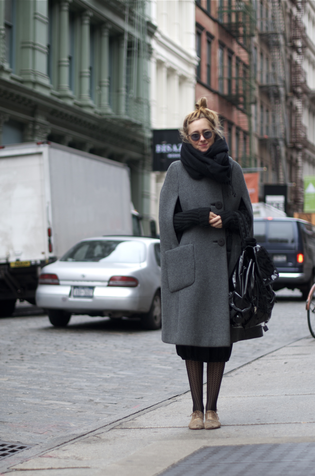 Anne-Koch-Greene-St-An-Unknown-Quantity-Street-Style-Blog1.png