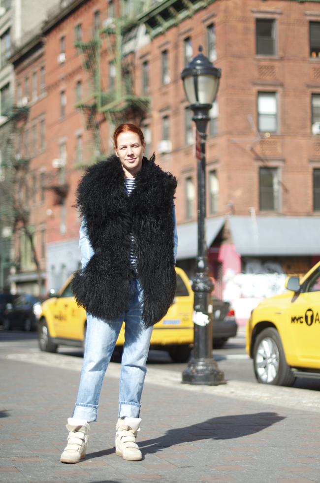 +Amy-Troost-Lafayette-St-An-Unknown-Quantity-Street-Style-Blog1.png