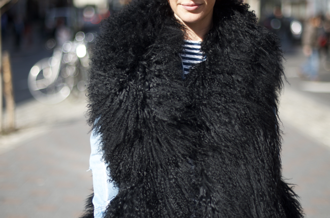 +Amy-Troost-Lafayette-St-An-Unknown-Quantity-Street-Style-Blog2.png