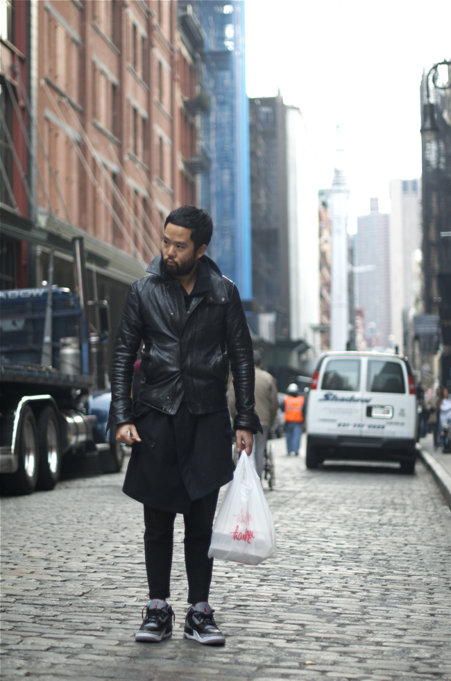 Siki-Im-Mercer-St-An-Unknown-Quantity-Street-Style-Blog1.png