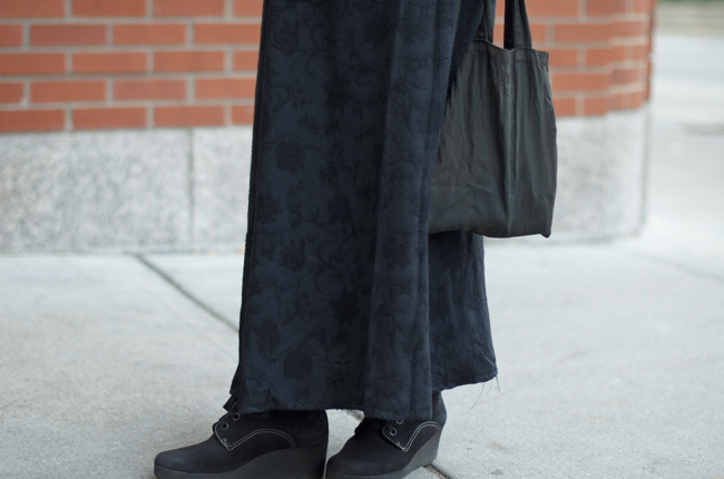 Gigie-Mercer-St-An-Unknown-Quantity-Street-Style-Blog2.png
