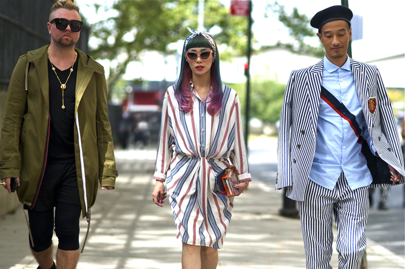 Mademoiselle+Yulia+Tokyo+Dandy+Tommy+Filfiger+NYFW+An+Unknown+Quantity+New+York+Fashion+Street+Style+Blog.jpg