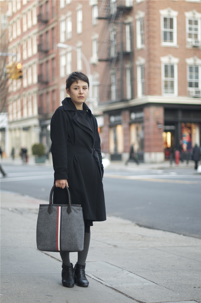 Marina-West-Broadway-An-Unknown-Quantity-Street-Style-Blog1.png