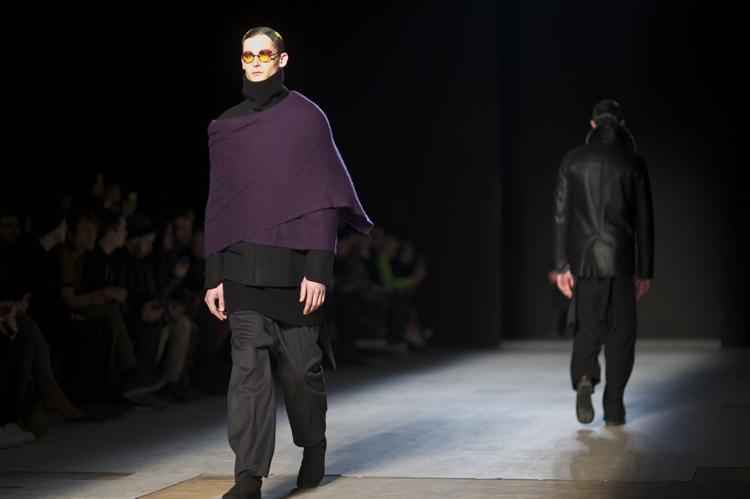 Siki+Im+NYFW+An+Unknown+Quantity+New+York+Fashion+Street+Style+Blog8.png