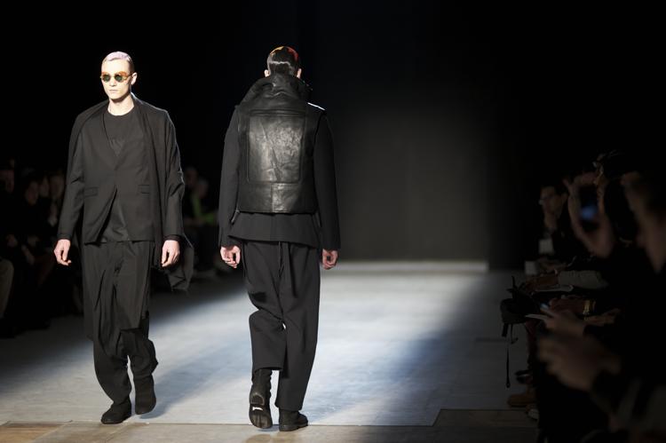Siki+Im+NYFW+An+Unknown+Quantity+New+York+Fashion+Street+Style+Blog7.png