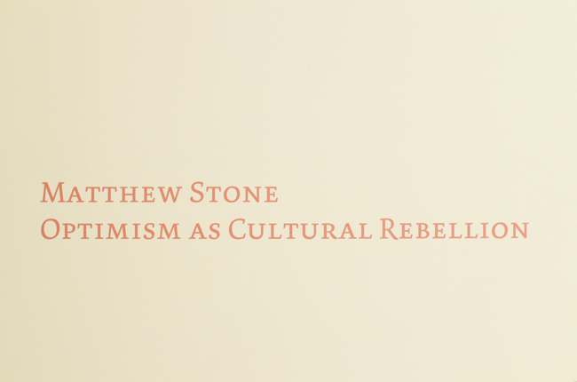 Matthew-Stone-Optimism-as-Cultural-Rebellion-An-Unknown-Quantity8.png