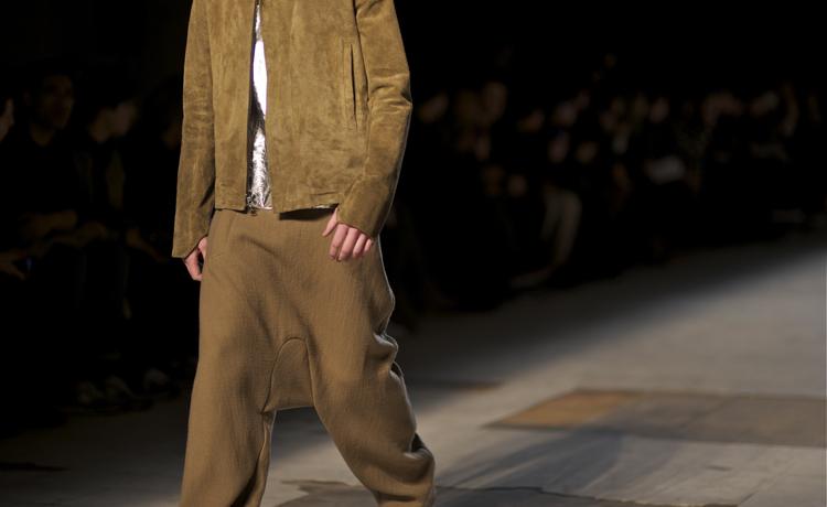 Siki+Im+NYFW+An+Unknown+Quantity+New+York+Fashion+Street+Style+Blog14.png