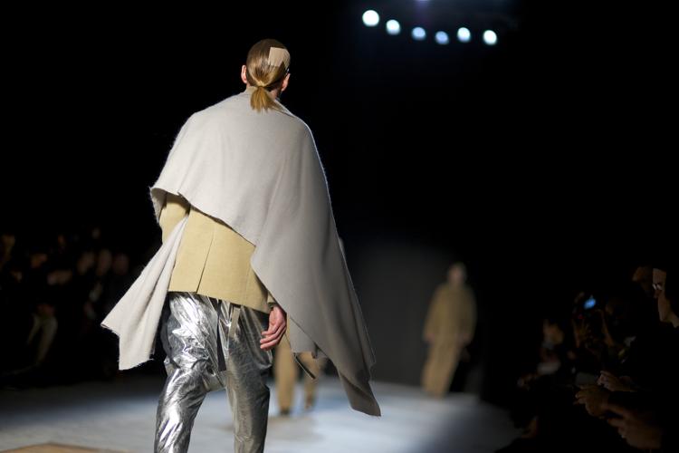 Siki+Im+NYFW+An+Unknown+Quantity+New+York+Fashion+Street+Style+Blog15-2.png