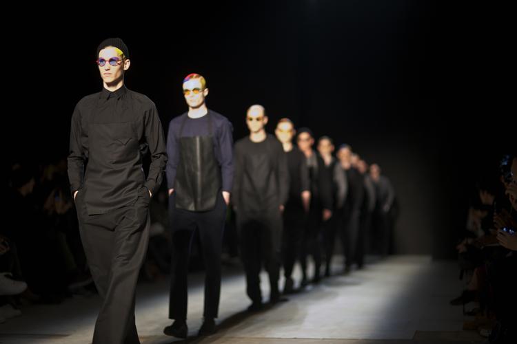 Siki+Im+NYFW+An+Unknown+Quantity+New+York+Fashion+Street+Style+Blog16.png