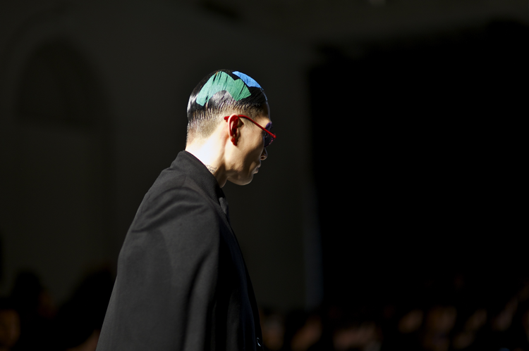Siki+Im+NYFW+An+Unknown+Quantity+New+York+Fashion+Street+Style+Blog11.png