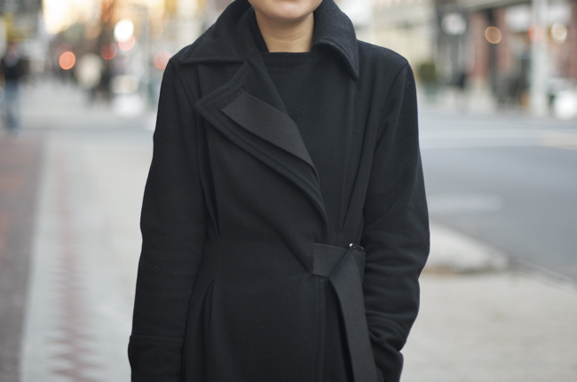 Marina-West-Broadway-An-Unknown-Quantity-Street-Style-Blog3.png