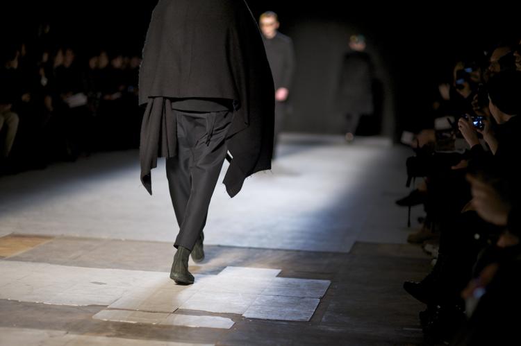 Siki+Im+NYFW+An+Unknown+Quantity+New+York+Fashion+Street+Style+Blog12.png