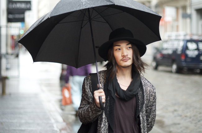 Zon-Chu-Greene-St-An-Unknown-Quantity-Street-Style-Blog2.png