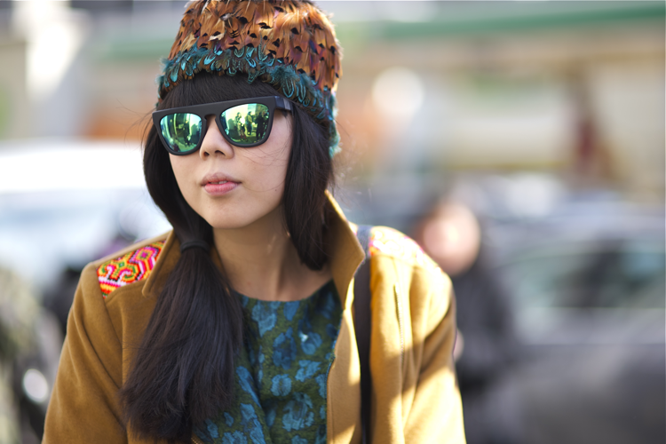 Susie+Lau+NYWF+An+Unknown+Quantity+New+York+Fashion+Street+Style+Blog3.png