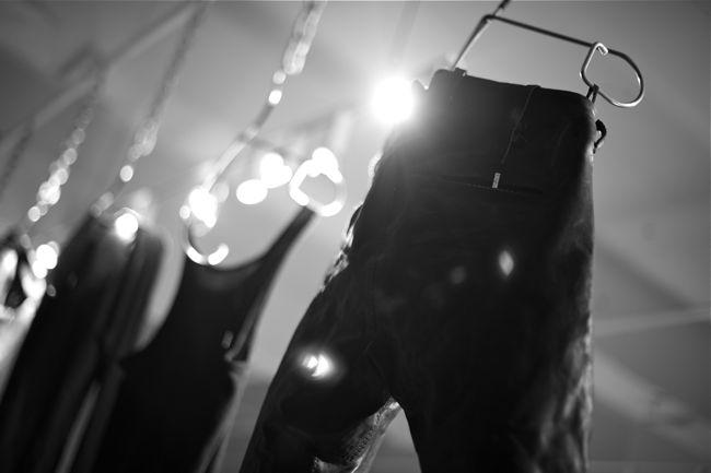 ATELIER+New+York+Boris+Bidjan+Saberi+Exclusive+Collection+An+Unknown+Quantity+Fashion+Street+Style+Blog3.jpg